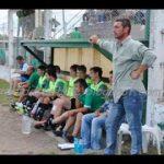 Eduardo Magnín, recordó el Sanjustino campeón del Clausura 2013