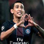 PSG será declarado campeón de Francia tras cancelación de la liga