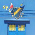 Sportivo Guadalupe, cumple hoy 86 años