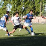 Juan Manuel Gallego, recuerda el ascenso de La Salle, al Argentino B