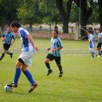 El ascenso de La Salle al Argentino B (Capítulo 9)