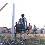 Diego Rodríguez, recordó a Guadalupe campeón del Clausura 1998. Además repasó su paso por otros equipos