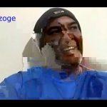 Silvio Azoge, recordó su paso profesional por Colón