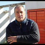Entrevista a Alberto Garau, presidente de Las Flores II