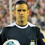 Programación y árbitros, fecha 1 Liga Profesional de Fútbol