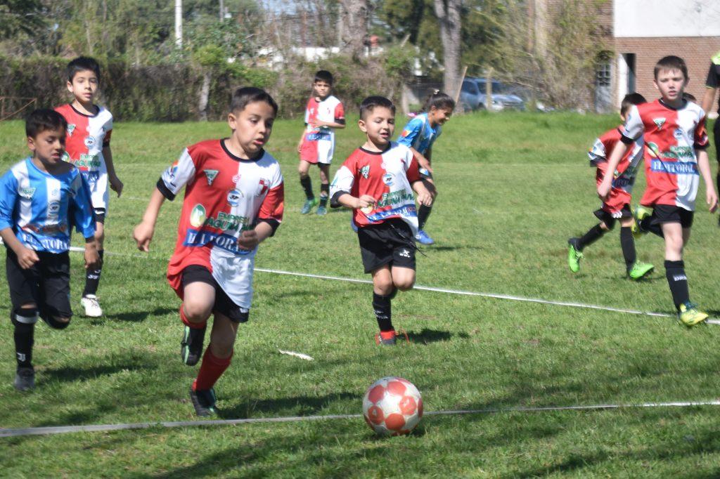 Liga Regional Paivense: La actualidad y pasos a seguir en el 2021
