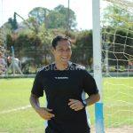 Los árbitros, fecha 3, Copa Liga Profesional