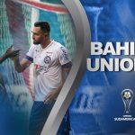Los mejores momentos de Bahía   1 - Unión 0