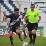 Campeonato de transición Primera Nacional 2020, Designaciones arbitrales