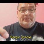 Sergio Juncos, revive el primer Central Córdoba - Colón del historial