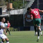 Independiente Rivadavia            0 - Brown (Puerto Madryn)              0 (La síntesis)