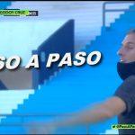 Racing 6 - Godoy Cruz 1 (La síntesis e informe del partido)