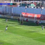 Barracas Central, clasificó a jugar por el segundo ascenso