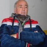 """""""Dito"""" Rosso, opinó sobre el clima político, en la Liga Santafesina"""