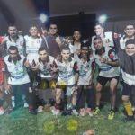 La Liga Regional Paivense, con inconvenientes para comenzar la temporada