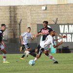 Deportivo Riestra 0 - San Martín (Tucumán) 0. La síntesis