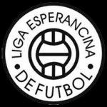 La actualidad política en la Liga Esperancina de Fútbol