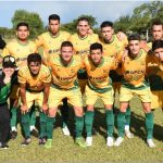 Atlético Arroyo Leyes 3 - Los Canarios 1. La Crónica