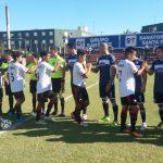 La previa de Colón - Atlético Gimnasia y Esgrima