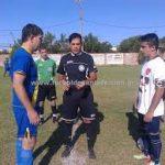 La previa de Independiente - Sportivo Guadalupe