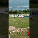 Atenas 1 - Defensores de Peñaloza 0. La síntesis