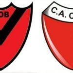 Newell's Old Boys 1 - Colón 2. La síntesis