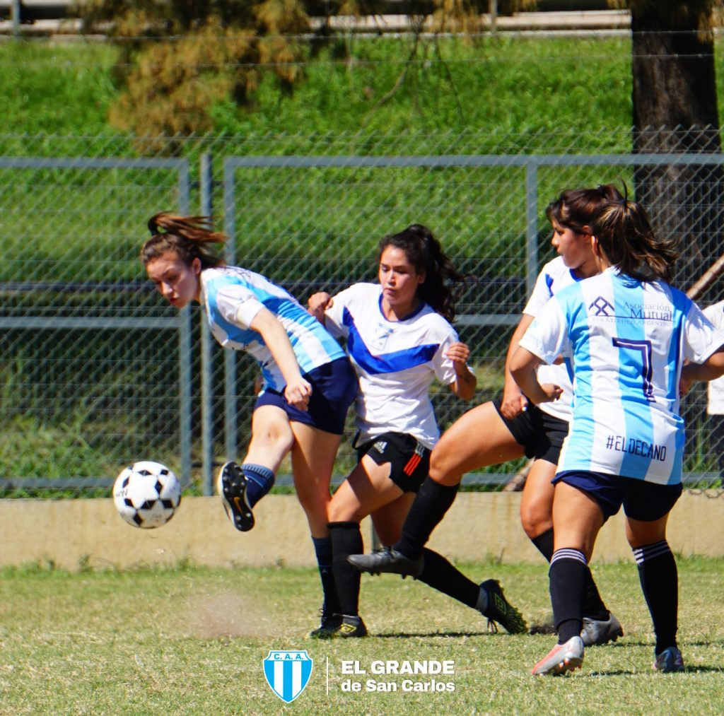 Deportivo Nobleza 1 - Argentino 2. Apertura Walter Leones B