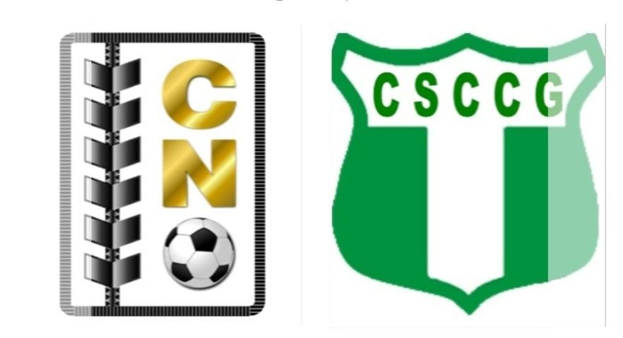 Nacional 4 - San Cristóbal 2. La síntesis