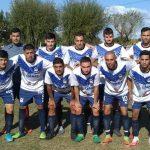 Deportivo Nobleza 2 - Ciclón Norte 2