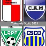 La Liga Regional Paivense, ya confirmó su próximo torneo