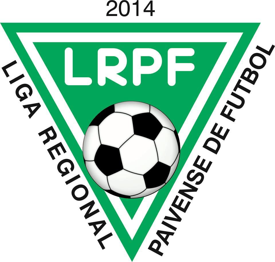La Liga Regional Paivense, cumple 89 años