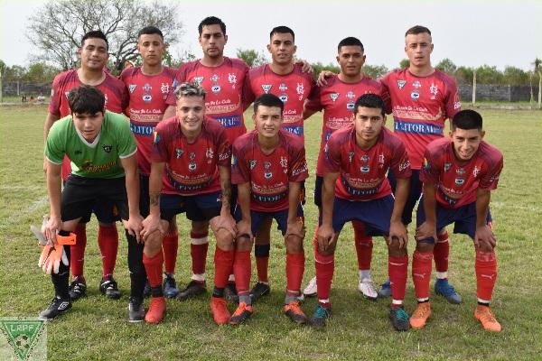 Central Helvecia, San Martín de Monte Vera y Colón de Emilia finalistas