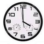 Cambios de horarios en Reserva y Primera
